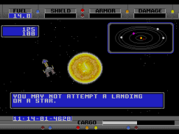 Starflight027